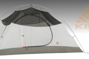 kelty-outfitter-pro-3-tent-review