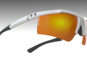 under-armour-sunglasses-review