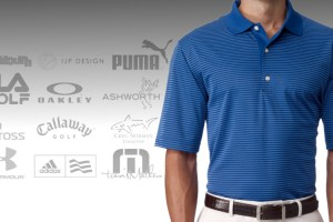 best-golf-shirts-review