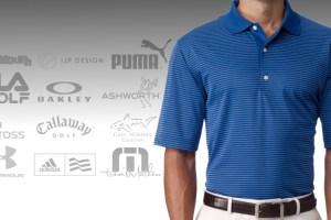 best-golf-shirts-review