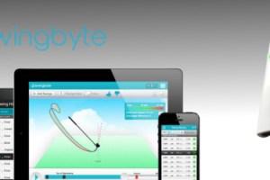 swingbyte-review