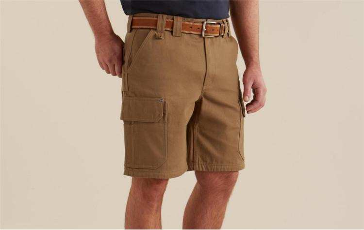 duluth-work-shorts