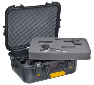 plano-pistol-case