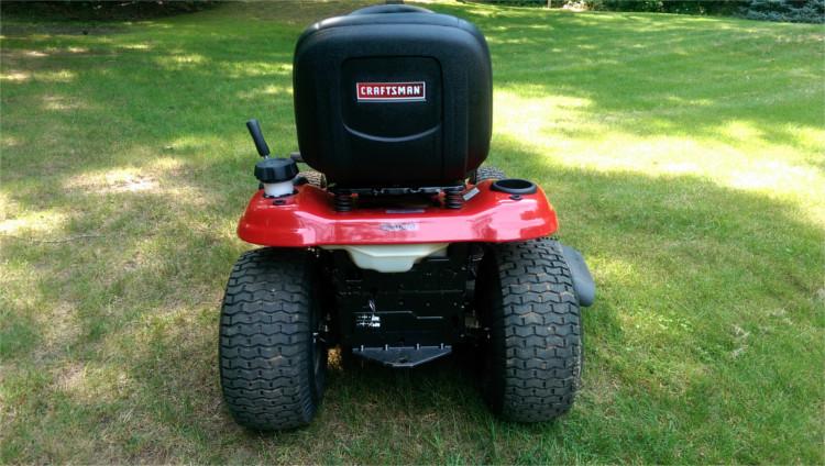 Lawn Mower Additionally Troy Bilt Lawn Mower Wiring Diagram On Troy