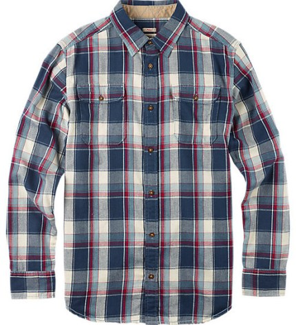 brighton-flannel-shirt