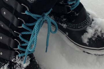 sorel boot review