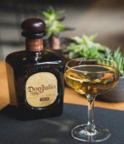 Don Julio Papíto Royale Recipe