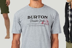 burton summer collection 15