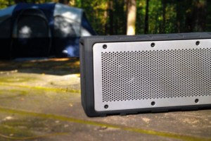 braven-brv-hd-review