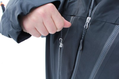 686 GLCR Ether 3-PLY Jacket Review