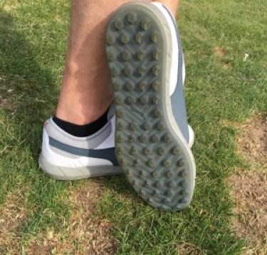 Puma IGNITE Spikeless Review