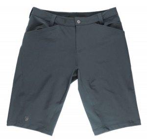 chrome-union-shorts