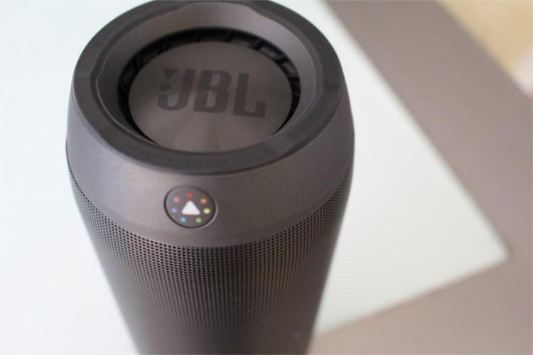JBL Pulse 2 Review