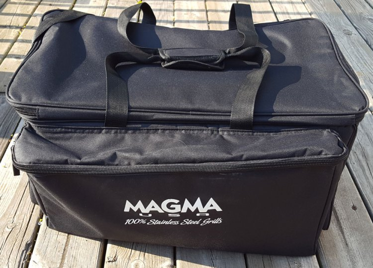 chefsmate_magma_carry-case_bustedwallet