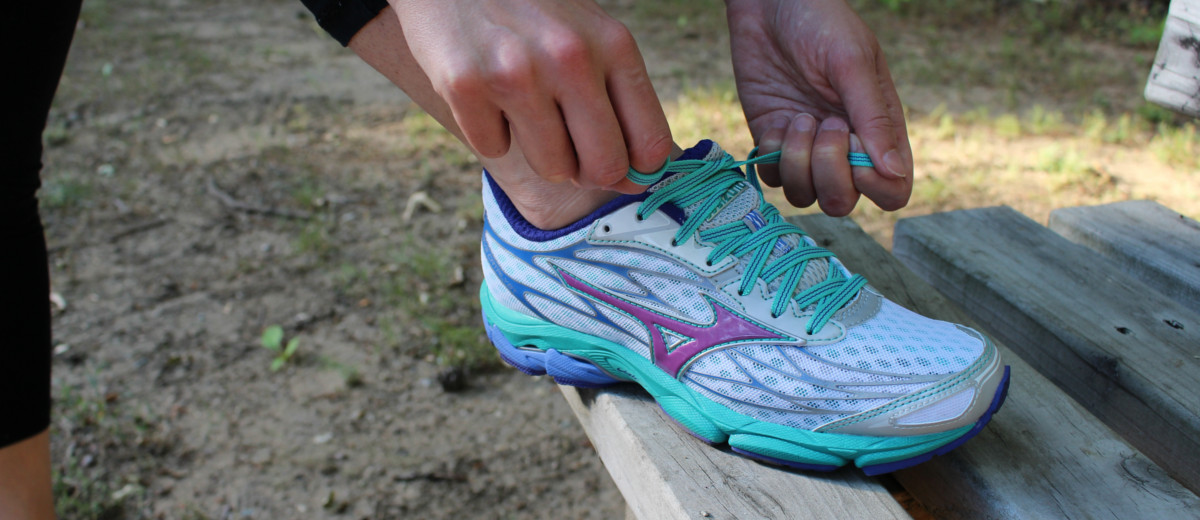 71e470abe3 Mizuno Wave Catalyst - Fitness Review | Busted Wallet