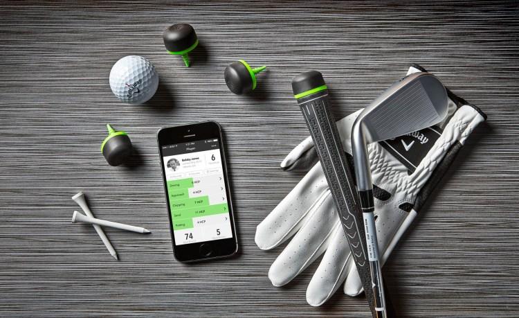 Arccos-Golf-Stat-Tracking-System