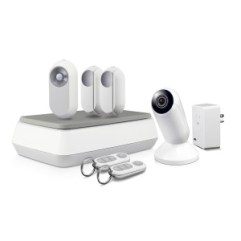 smart-home-control-kit_1