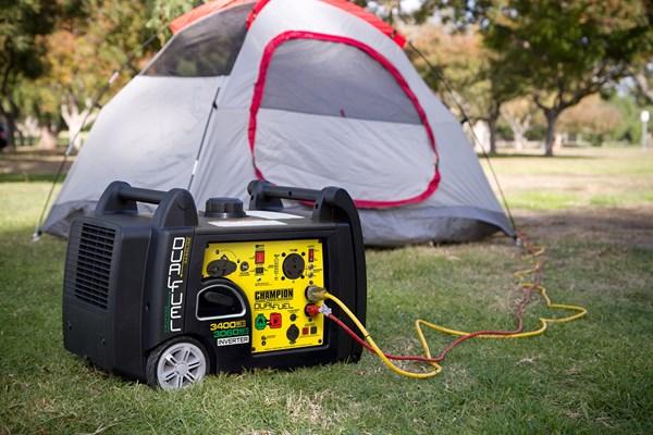 champion dual fuel generator 3400 oil change