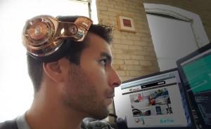 Monster Elements Wireless Over-Ear Headphones
