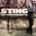 sting-i-cant-stop-thinking-about-you-cover-640x640