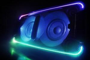 Sony GBK-XB7 Review