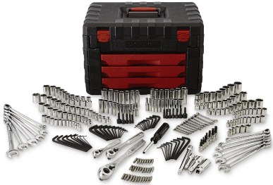 263-pc-mechanics-tool-set-review1