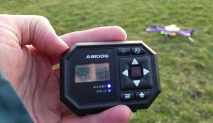 airdog-airleash-busted-wallet