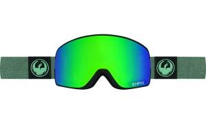 nfx2_hone_emerald_optimized_flash_green