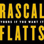 rascal-flatts-if-you-want-it-single-cover