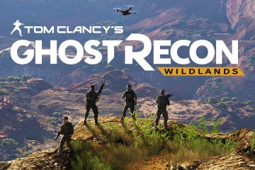 Ghost_Recon_Wildlands_Image_1