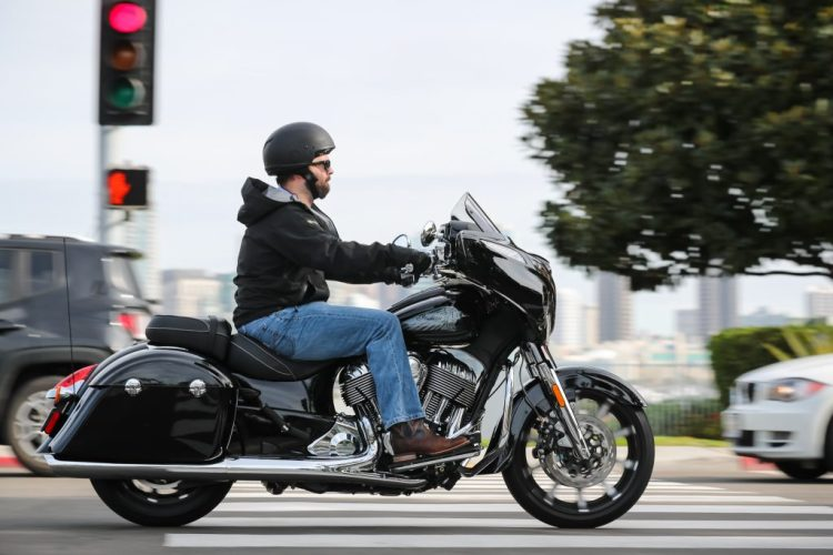 Indian_Motorcycle_Press_California_2017_4078