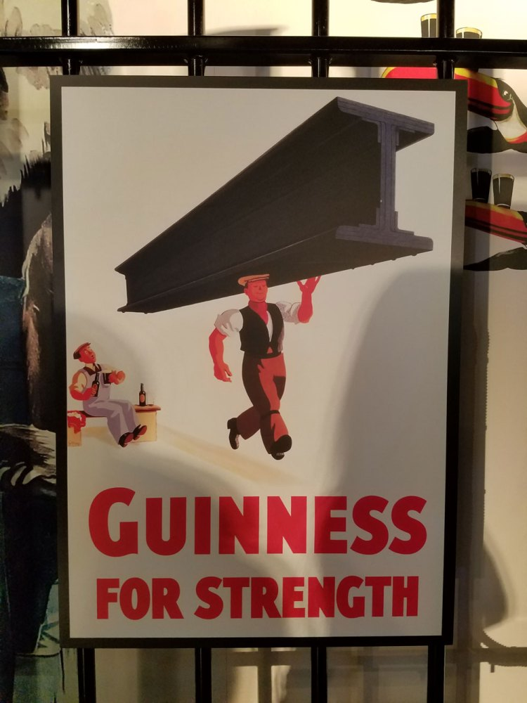 Guinness-for-strength-busted-wallet