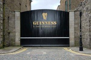 GuinnessGate