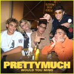 prettymuch-single-drop-listen-here