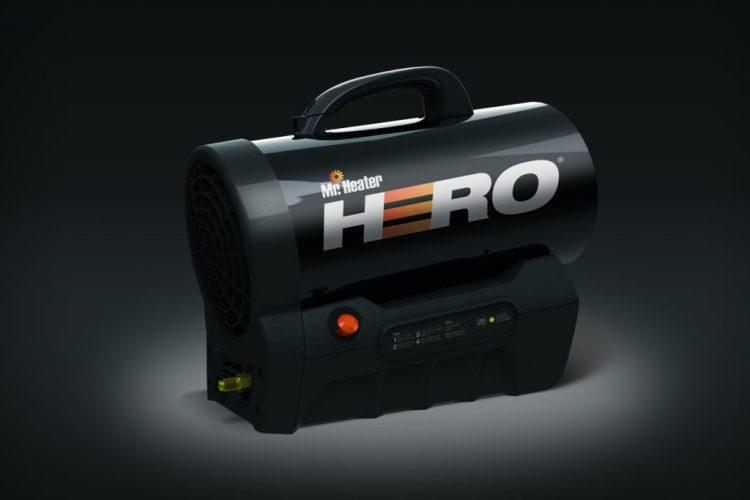 Hero_Black_HiRes