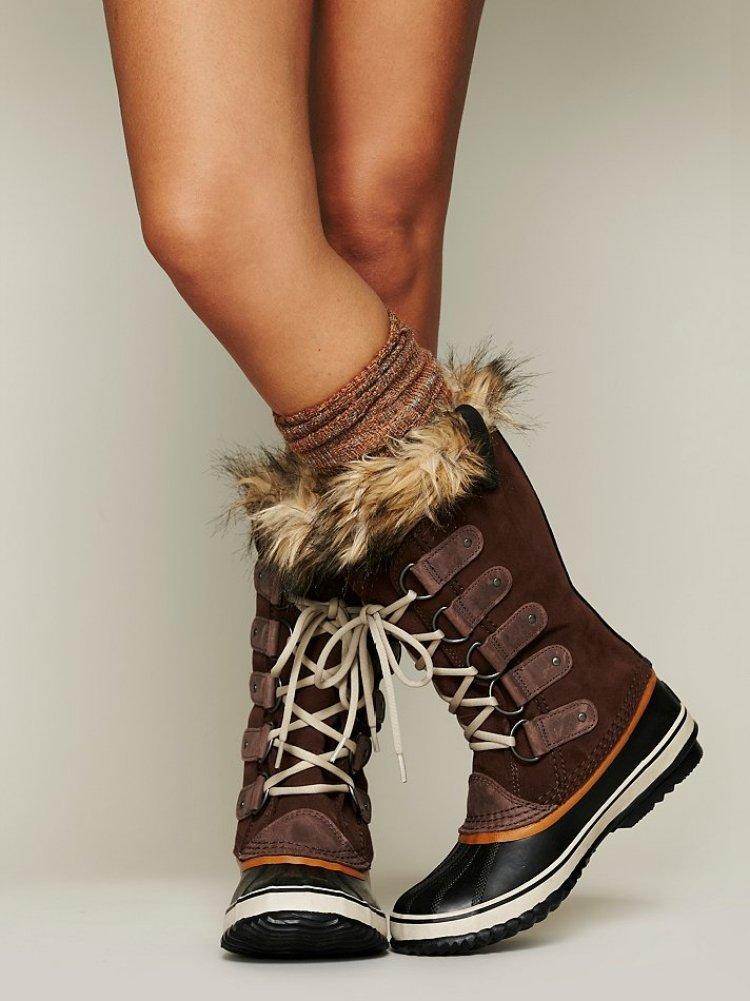 sorel-brnbrun-joan-of-arctic-boot-product-6-14895431-934509088