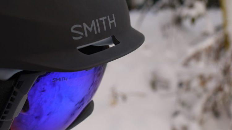 Smith Quantum Review