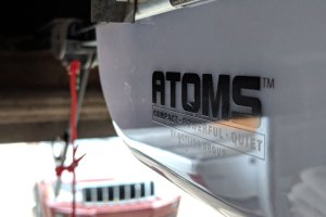 Atoms-Garage-Door-Opener-Busted-Wallet-Review-Header