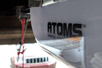 Atoms-Garage-Door-Opener-Busted-Wallet-Review-Header