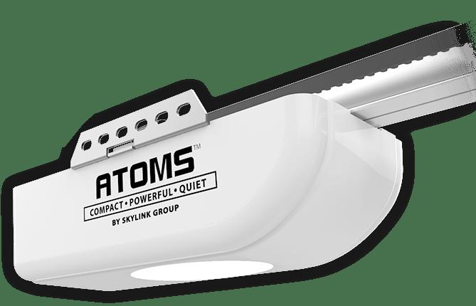 Garage Door Opener Atoms 1