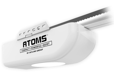 garage-door-opener-atoms-1