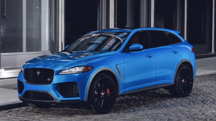 j-f-pace-svr-19my-new-york-280318-002-1