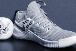 NikeFreexMetcon_Cvr