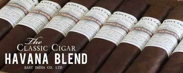 gurkha_havana_blend_cigars