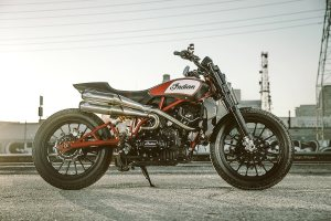 indian_scout_ftr1200_street_tracker_01