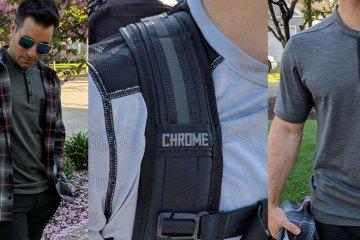 chrome-header-busted-wallet-summer-2018