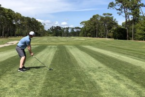 Pine Lakes CC Review