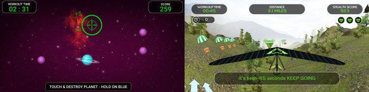 stealth-app-games-review