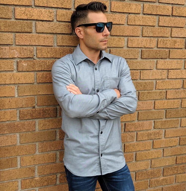 chrome-Stretch-Chambray-Workshirt