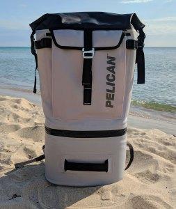 Pelican-Dayventure-Backpack-Cooler